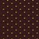 ぬれぬれおまんこから溢れ出した本気汁がパンティについて糸を引くエロスケベな兄嫁の尻コキに発射した童貞弟【イメージ画像1】