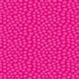ショタコンで小さな男の子大好きの変態淫乱母が息子のピンク色したかわいいチンコに興奮しちゃった話【イメージ画像1】