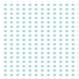 レイプから発展してハメ撮り浣腸スカトロSMプレイをする母親と伯父の性欲にまみれた性生活【イメージ画像2】